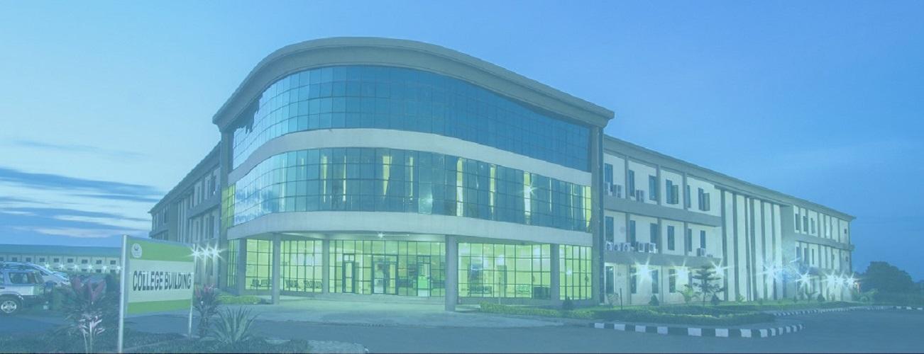 PG SCHOOL 1ST WEBINAR